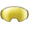 K2 Yellow Blue Tripic Mirror Lens