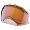 Oakley Blue Iridium Lens