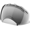 Oakley Dark Grey Lens