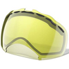 Oakley HI Yellow Lens
