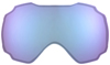 Salomon Blue Photochromic Lens