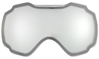 Salomon clear Lens