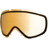 Smith Gold Lite Lens