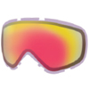 Smith Photochromic Lens