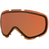Smith Rose Copper Lens